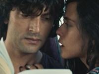 'Sin Fin' – estreno en cines 31 de octubre