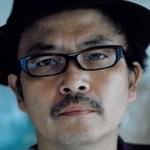El japonés Sion Sono recibirá el premio Màquina del Temps en Sitges 2015