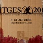 La sección Brigadoon del Festival de Sitges consolida su apuesta por los documentales