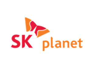 sk-planet