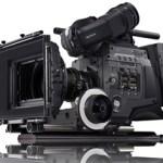 709 Media Room organiza en verano un Curso DIT y operaciones avanzadas de cine digital