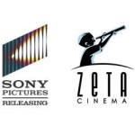 Sony Pictures España se une ahora a Zeta Cinema para producir 'No Culpes Al Karma De Lo Que Te Pasa Por Gilipollas'