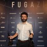 Rodrigo Sorogoyen prepara una serie para Movistar+