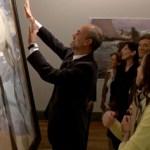 'Sorolla, la Emoción del Natural' – estreno en cines 7 de abril