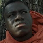 'Sotobosque' – estreno en cines 5 de octubre