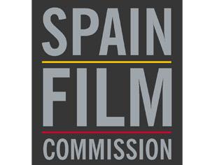 spain-film-comm