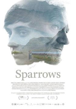 sparrows-cartel