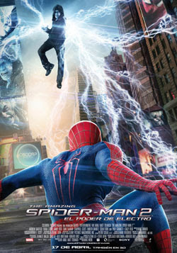 spider-man-2-cartel