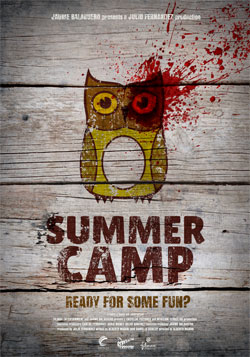 summer-camp-cartel