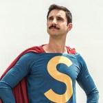 'Superlópez' – estreno en cines 23 de noviembre