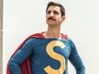'Superlópez' se estrenará mundialmente en el Festival de Sitges