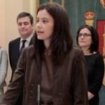 El ICAA y la Spain Film Commission celebran una jornada sobre la Economía de los Rodajes