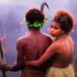 'Tanna' – estreno en cines 28 de julio