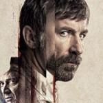 El debut en la dirección de Raúl Arévalo, 'Tarde para la ira', estará en la sección Discovery de Toronto