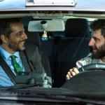 Ibermedia apoya un total de 115 proyectos en todos sus apartados y España participa en 15