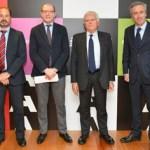 Telecinco Cinema acelera y producirá cinco títulos para su estreno en 2017
