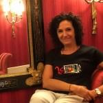 """Teresa Medina: """"Por desgracia en España no se reconoce al director de fotografía como autor de la obra audiovisual"""""""