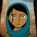 'The Breadwinner' – estreno en cines 14 de junio
