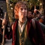 'El hobbit', un viaje inesperado' se convierte en el mejor estreno de la historia en diciembre en Norteamérica
