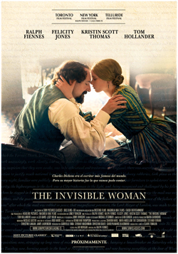 the-invisible-woman-cartel