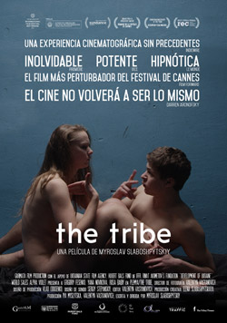 the-tribe-cartel