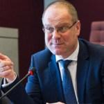 El presupuesto del programa MEDIA de la UE para el periodo 2021-2027 superará los mil millones de euros, un 33 por ciento más
