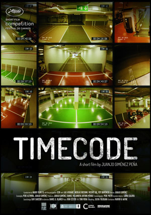 timecode-cartel