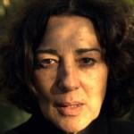 'Todo mujer' – estreno en cines 28 de mayo