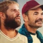 'Todos a una' – estreno en cines 1 de febrero