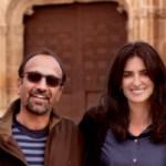 'Todos los saben' del iraní Asghar Farhadi, coproducida y rodada en España, inaugurará el Festival de Cannes 2018