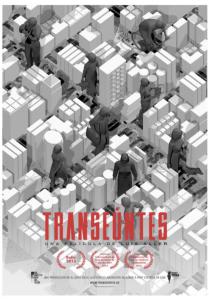 transeuntes-cartel