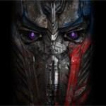 'Transformers: El último caballero' – estreno en cines 4 de agosto