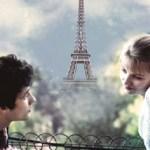 'Tres recuerdos de mi juventud' – estreno en cines 27 de mayo