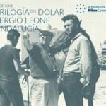 """La """"Trilogía del Dólar"""" de Sergio Leone ya tiene ruta de cine en Almería y Granada"""