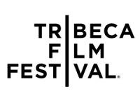 El Festival de Tribeca busca largometrajes españoles producidos a partir de enero de este año para su edición de 2019