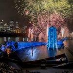 La ópera 'Turandot' desde la Bahía de Sydney se podrá ver en más de 50 cines en España