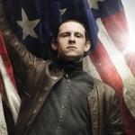 'Turn' – estreno 18 de abril en AMC