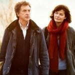 'Un doctor en la campiña' – estreno en cines 27 de mayo