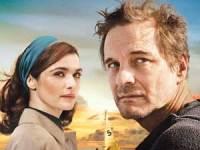 'Un océano entre nosotros' – estreno en cines 7 de septiembre