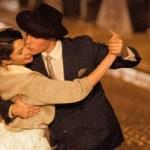 'Un tango más' – estreno en cines 1 de septiembre