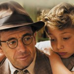 'Una bolsa de canicas' – estreno en cines 29 de diciembre