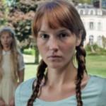 'Una nueva amiga' – estreno en cines 15 de mayo