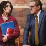 'Una razón brillante' – estreno en cines 29 de marzo