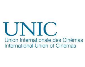 unic-logo