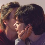 73 películas de 17 países, en las cuatro secciones oficiales del Festival de Cine de Alcalá de Henares – Comunidad de Madrid, ALCINE