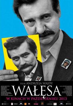walesa-d