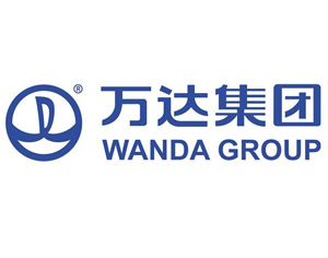 wanda-group-h