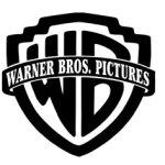 Warner Bros. Entertainment España busca director creativo para el desarrollo de películas españolas