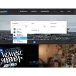 Nace Weereel, una plataforma online orientada al mercado audiovisual de freelance