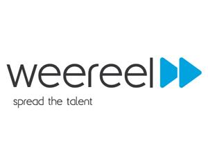 weereel-logo-h